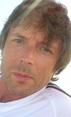 David Mocq, célèbre voyant
