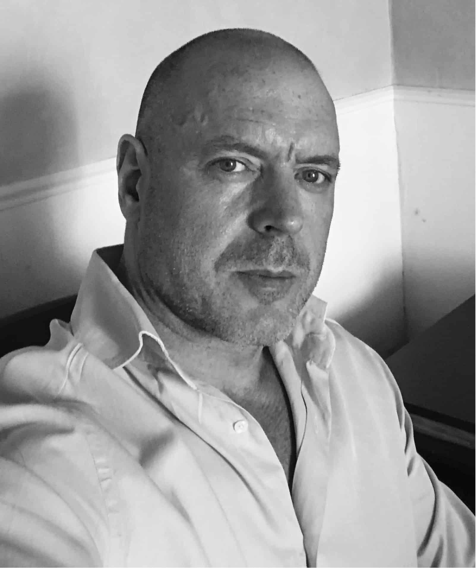 David Mocq, voyant professionnel sérieux et reconnu