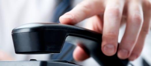Voyance par telephone professionnelle